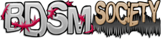 BDSM Society logo